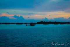 maldives-liveaboard-01