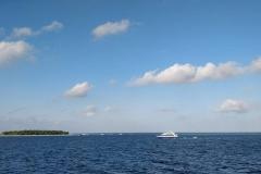 maldives-liveaboard-08