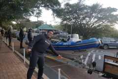 aliwal shoal, south africa