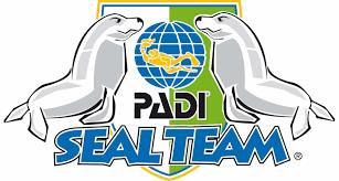 padi-seal-team-logo