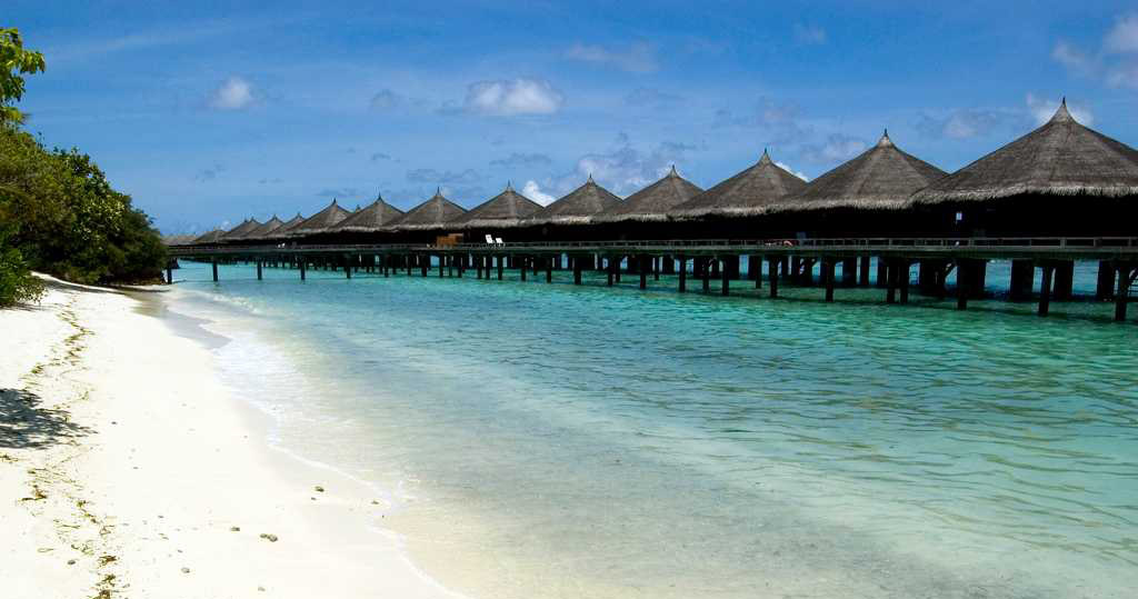 lakshadweep-diving