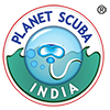 Planet Scuba India