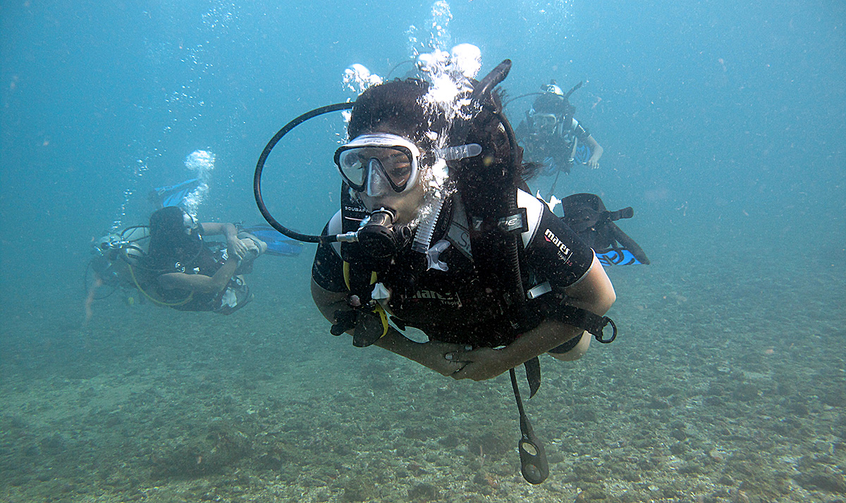 padi-open-water-diver-course