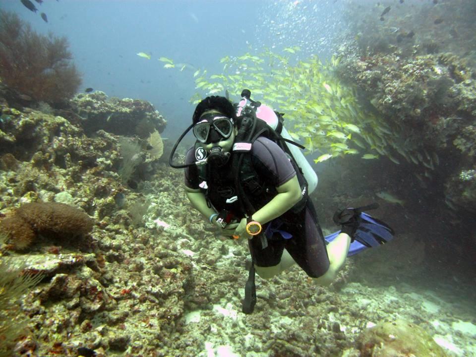 planet scuba india-dive trips
