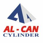 Al-can-logo