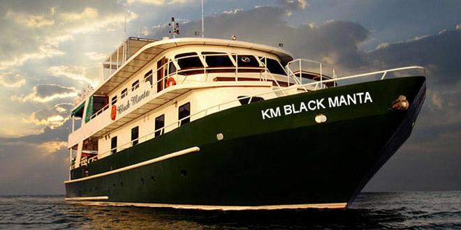 km-black-manta