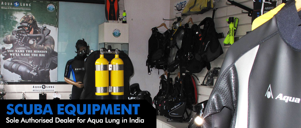 aqualung-equipment-sales