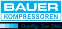 Bauer Compressor