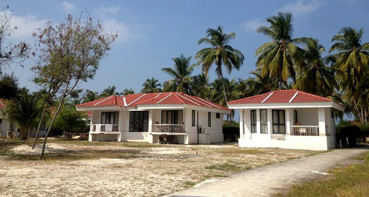 kadmat-beach-resort
