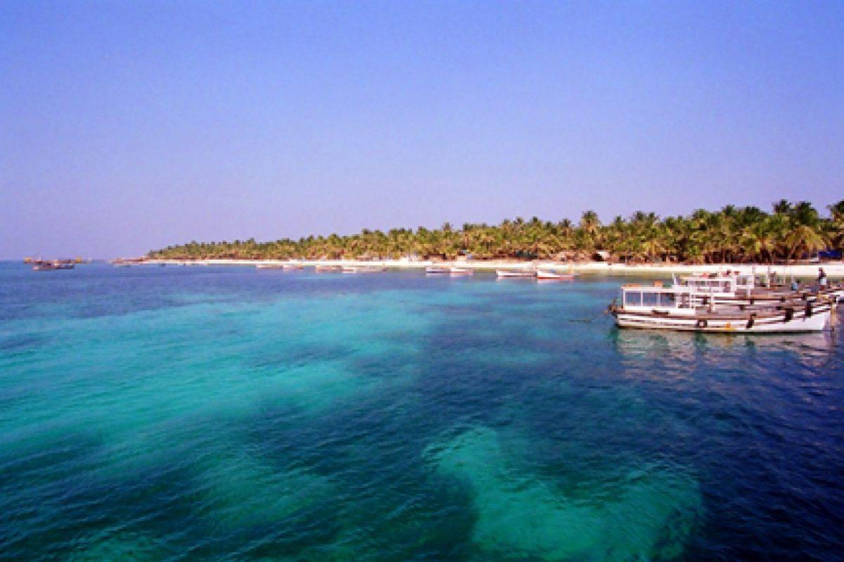 kavaratti-island-resort