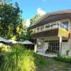veyli-residence