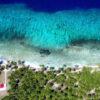 fuvamulah atoll
