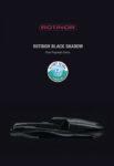 rotinor-black-shadow-product-catalogue