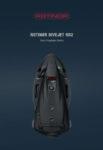 rotinor-dive-jet-rd2-product-catalogue