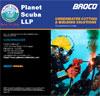 broco catalogue